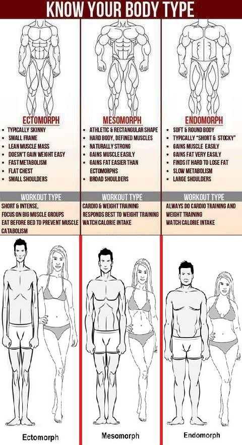 30 10 weight loss cost image 2